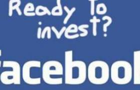 Facebook going public in Q1, 2012?